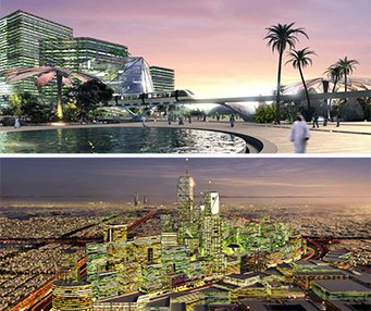assets/Images/ABDULLAH-FINANCIAL-DISTRICT_1.jpg
