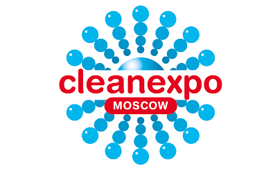 assets/Images/cleanexpo_moscow_logo.png